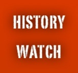 History Watch copy 2