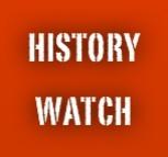 History Watch copy 2